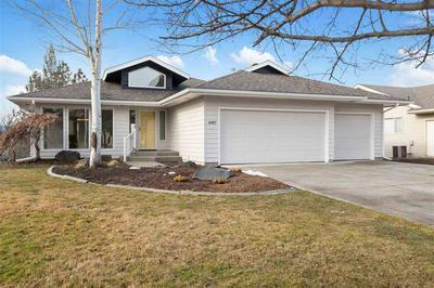 6007 N PARK VIEW LN, Spokane, WA 99205 - Photo 1