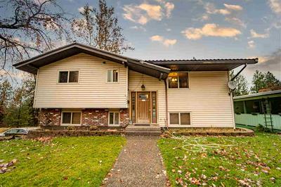 3803 E 15TH AVE, Spokane, WA 99223 - Photo 1