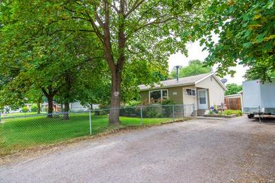 13510 E 7TH AVE, Spokane Valley, WA 99216 - Photo 2