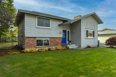 14508 E 6TH AVE, Spokane Valley, WA 99216 - Photo 2