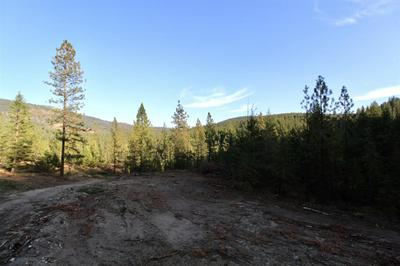 0 RAIL CANYON LOT 8 RD, Ford, WA 99013 - Photo 2