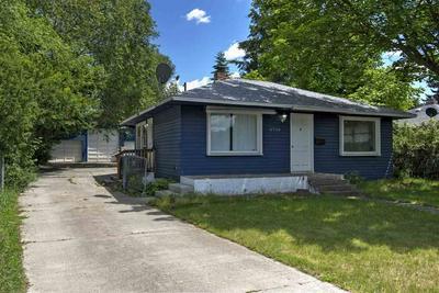 5720 N BELT ST, Spokane, WA 99205 - Photo 1
