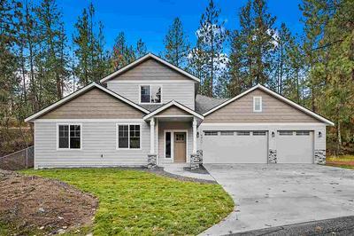 4411 N CENTER RD, Spokane, WA 99212 - Photo 1