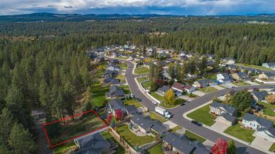 2903 E LANE PARK RD, Spokane, WA 99021 - Photo 1