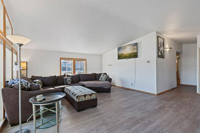15 N BARKER RD, Spokane Valley, WA 99016 - Photo 2