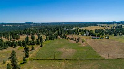 31XX W 47TH AVE, Spokane, WA 99224 - Photo 1