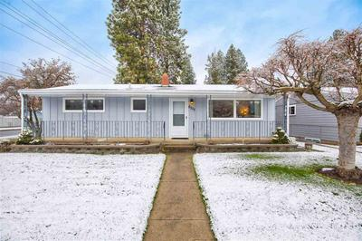 6705 E 10TH AVE, Spokane Valley, WA 99212 - Photo 1