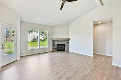 1411 S LILY RD, Spokane, WA 99212 - Photo 2