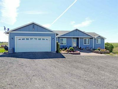 37605 COTTONWOOD CREEK RD E, Davenport, WA 99122 - Photo 1