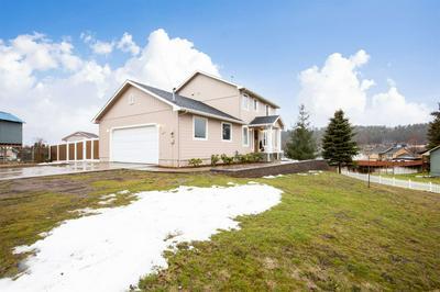 4415 N MCDONALD RD, Spokane Valley, WA 99216 - Photo 2