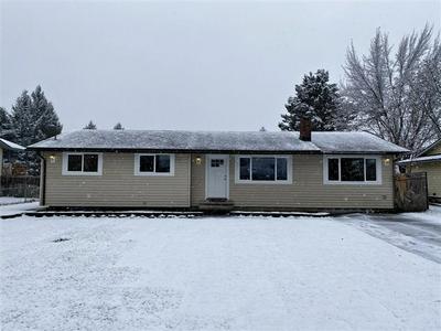 17716 E BROADWAY AVE, Spokane Valley, WA 99016 - Photo 1