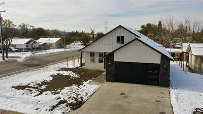 803 N JOHNSON RD, Spokane Valley, WA 99206 - Photo 2