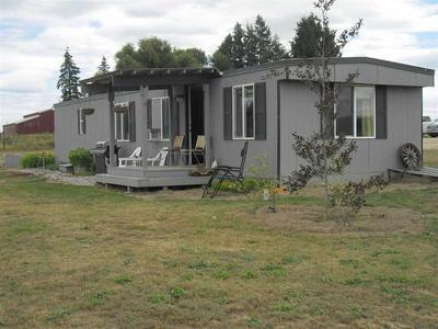 5048B S WALLBRIDGE RD, Deer Park, WA 99006 - Photo 1
