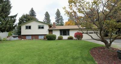 1821 S BETTMAN RD, Spokane, WA 99212 - Photo 2