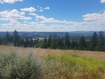 4310 W REESE CT, Spokane, WA 99208 - Photo 1