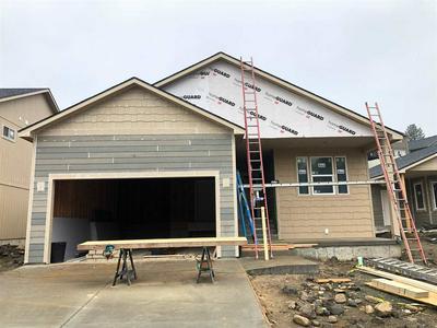 3020 S CUSTER LN, Spokane, WA 99223 - Photo 1