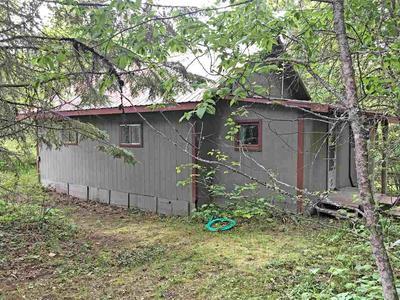 452 FARBER LN, Cusick, WA 99119 - Photo 2