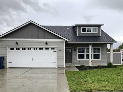 9920 E LACROSSE LN, Spokane, WA 99206 - Photo 1