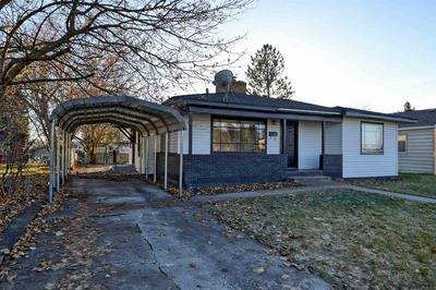 2215 W GARLAND AVE, Spokane, WA 99205 - Photo 1
