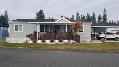 14619 N CHATTANOOGA LN, Mead, WA 99021 - Photo 1