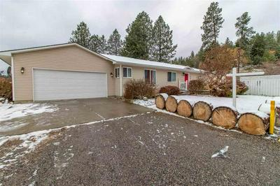 8233 E UPRIVER DR, Spokane, WA 99212 - Photo 1