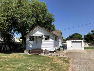 13111 E 5TH AVE, Spokane Valley, WA 99216 - Photo 1