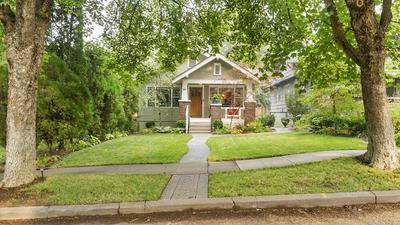 2115 S MONROE ST, Spokane, WA 99203 - Photo 2