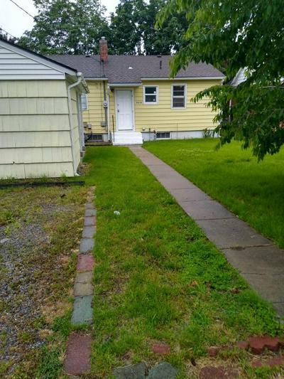 5418 N MONROE ST, Spokane, WA 99205 - Photo 1