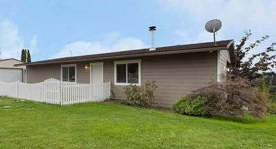 13004 E WELLESLEY AVE, Spokane, WA 99216 - Photo 1