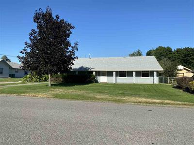 814 N MAMER RD, Spokane Valley, WA 99216 - Photo 1