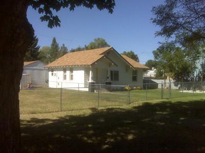 5111 N WHITEHOUSE ST, Spokane, WA 99205 - Photo 1