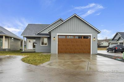 9717 E WALTON LN, Spokane, WA 99206 - Photo 2