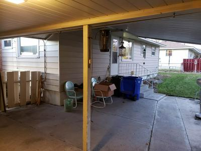 416 N BANNEN RD, Spokane Valley, WA 99216 - Photo 2