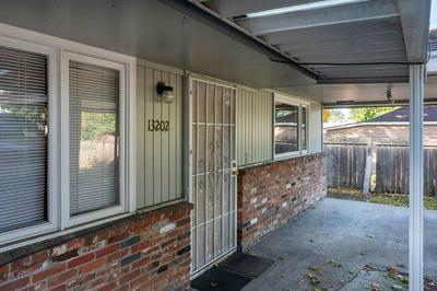 13202 E 4TH AVE, Spokane Valley, WA 99216 - Photo 2