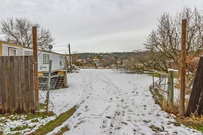 13217 E RICH AVE, Spokane Valley, WA 99216 - Photo 2