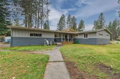 1924 S MCDONALD RD, Spokane Valley, WA 99216 - Photo 1