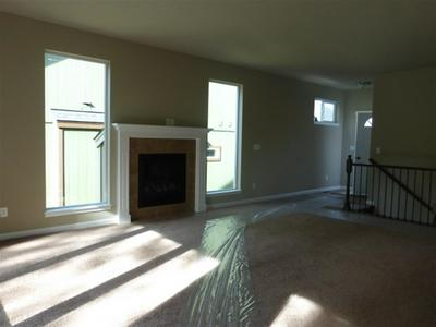 4421 S WILLOW LN, Spokane Valley, WA 99206 - Photo 2