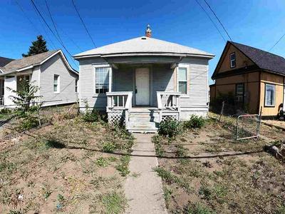 2806 N STANDARD ST, Spokane, WA 99207 - Photo 1