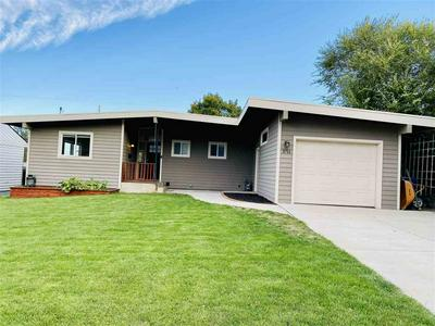 3711 E 16TH AVE, Spokane, WA 99223 - Photo 2