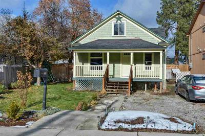 2413 E 8TH AVE, Spokane, WA 99202 - Photo 1