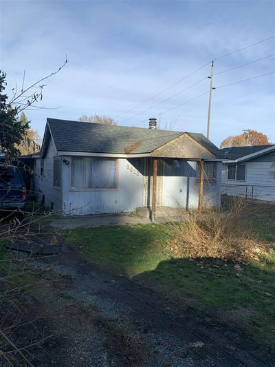 6815 E 4TH AVE, Spokane Valley, WA 99212 - Photo 1