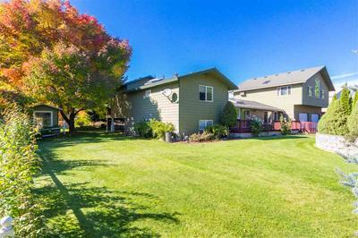 4121 N GLENN RD, Spokane, WA 99206 - Photo 2