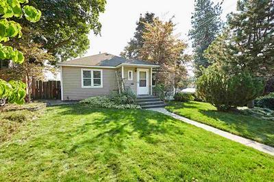 2527 W COURTLAND AVE, Spokane, WA 99205 - Photo 1