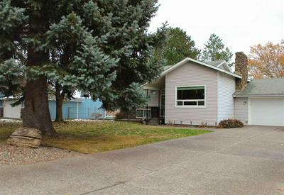 1309 S VIRGINIA RD, Spokane Valley, WA 99216 - Photo 2