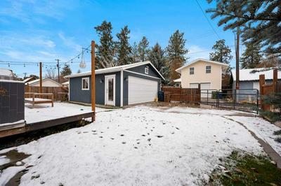506 W GORDON AVE, Spokane, WA 99205 - Photo 2