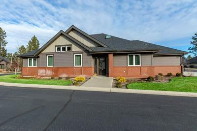 2131 E PEACHTREE CT, Spokane, WA 99203 - Photo 1