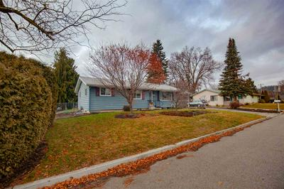 4711 N MAYHEW RD, Spokane Valley, WA 99216 - Photo 1