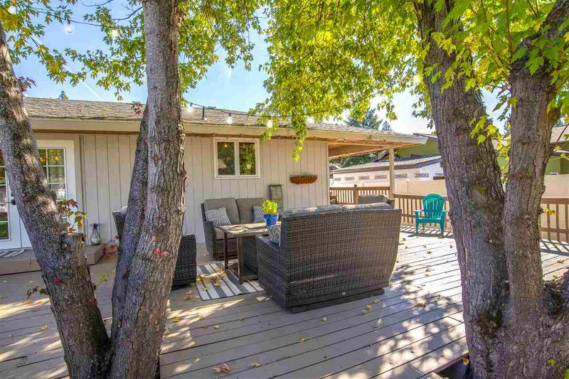 2406 S HOUK RD, Spokane Valley, WA 99216 | MLS# 202023138 ...