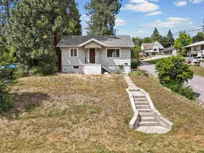 3104 W GORDON AVE, Spokane, WA 99205 - Photo 2