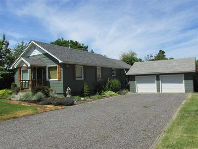 11913 E 4TH AVE, Spokane Valley, WA 99206 - Photo 1